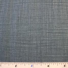 Linea Tonal Zinc 104