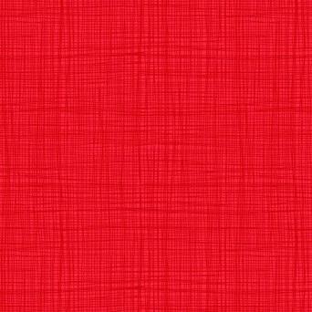 Linea - True Red