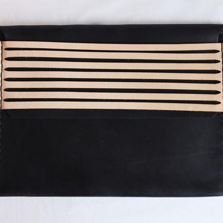 Linear Clutch