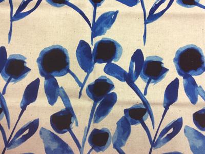 Linen/Cotton Blends
