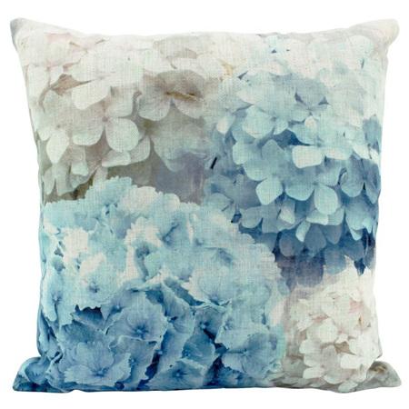 Linen Cushion Heaven 50x50cm