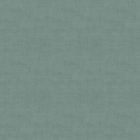 Linen Texture Smoky