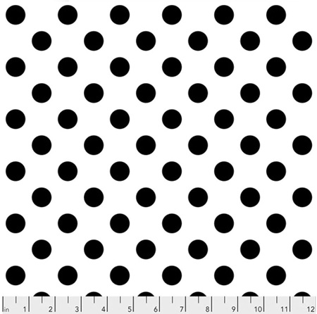 Linework Pom Poms Paper PWTP118.Paper
