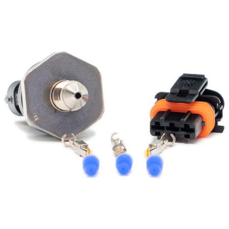 Link 140 Bar Pressure Sensor