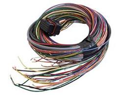 Link A Loom Medium (2LA)