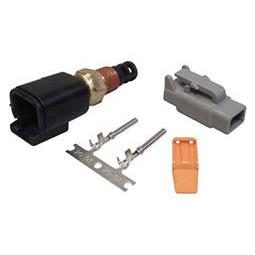 Link Air Temp Sensor (IAT1-8)