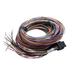 Link Atom Loom Long (5LT)