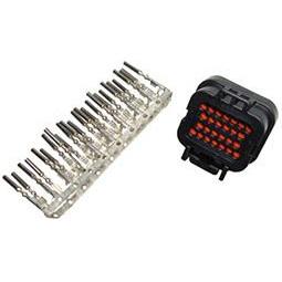 Link Atom Pin Kit - TKT