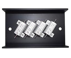 Link Ballast Resistor (BAL4)