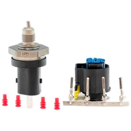 Link Combined Pressure and Temperature Sensor