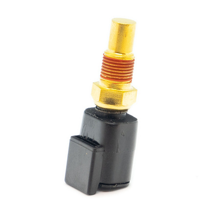 Link Coolant Temperature Sensor (NTC1-8)