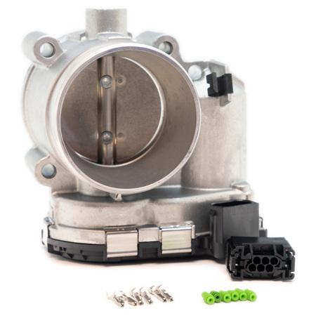 Link Electronic Throttle Body Kit - 54mm