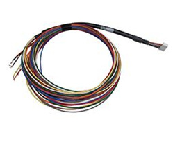 Link Expansion Cable (XSL)