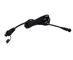 Link Extension Cable (CANXPAN)