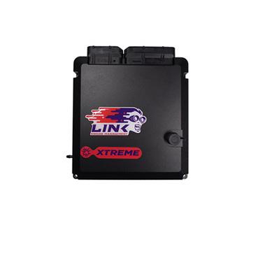 Link G4+ 350ZLink