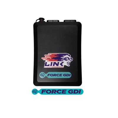Link G4+ Force GDI