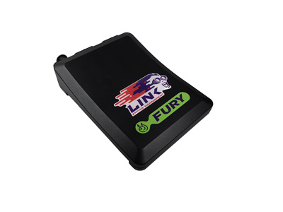 Link G4+ Fury