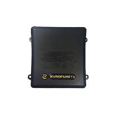 Link ECU - NZ Performance Wholesale Ltd