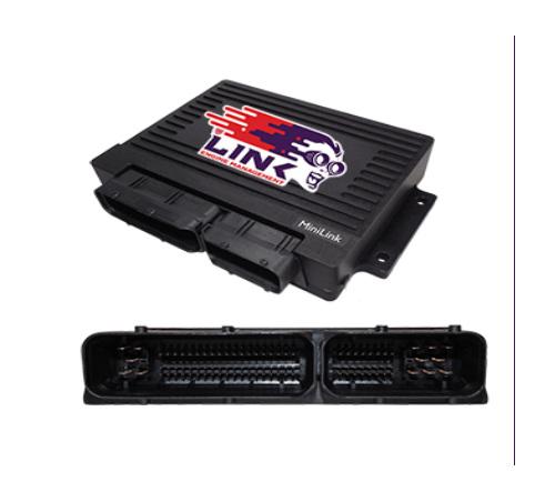 Link G4+ MiniLink