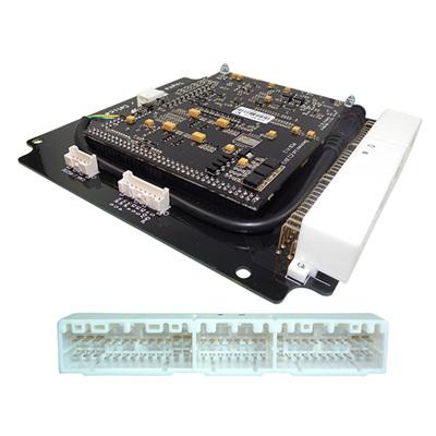 Link G4+ MR2Link V1 ST185