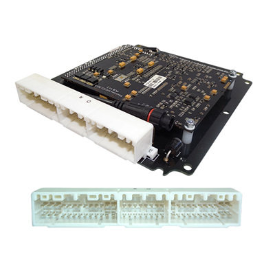 Link G4+ MR2Link V3 ST205