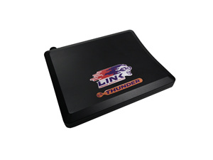 Link G4+ Thunder ECU Package