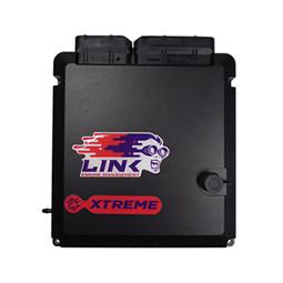 Link G4X 350ZLink