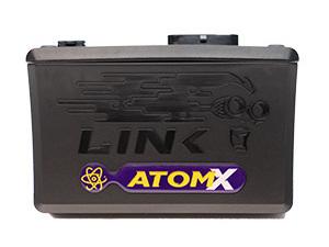 Link G4X Atom