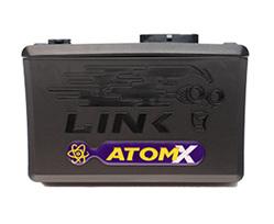 Link G4X Atom X