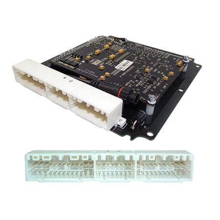 Link G4X MR2Link V3 ST205