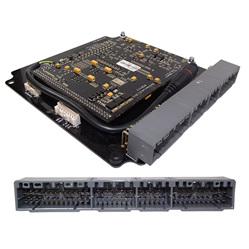 Link G4X RX7Link (S6)