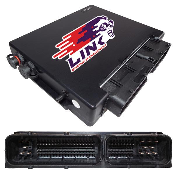Link G4X TTLink