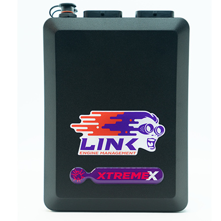Link G4X Xtreme