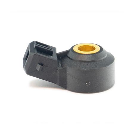 Link Knock Sensor (KNS)