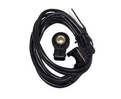 Link Knock Sensor with Loom - KNSB