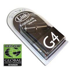 Link KnockLink G4 - G4KNL