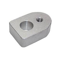 Link Mounting Boss Aluminium (IATBMA)