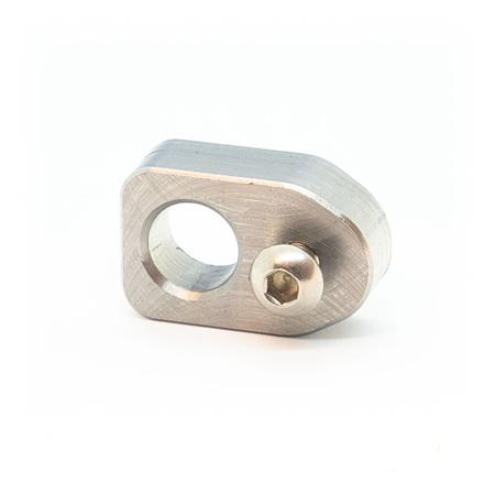Link Mounting Boss Steel (IATBMS)
