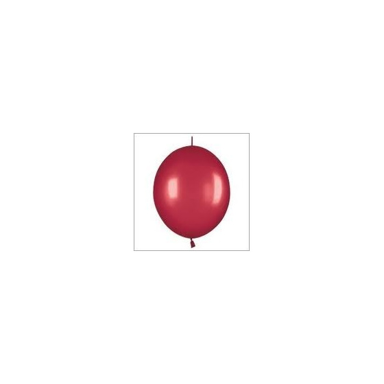 Link-o-loons - 30cm Linkable Balloons x 16