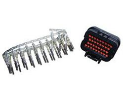 Link Pin Kit B - TKB