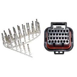 Link Pin Kit D - TKD