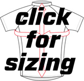 Link to sizing chart