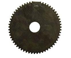 Link Trigger Wheel (TWL)