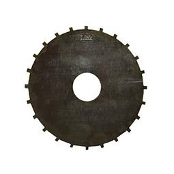 Link Trigger Wheel (TWM)