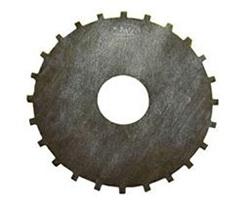 Link Trigger Wheel (TWS)