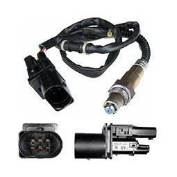 Link Wideband O2 sensor (LSU49)