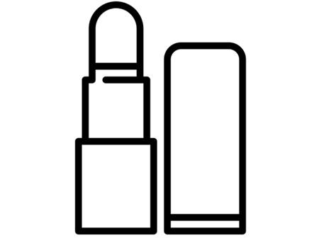 Lipsticks / Lip Balms
