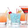 Liqueur Flavours