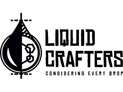 Liquid Crafters 120ml Happy Hour Deal