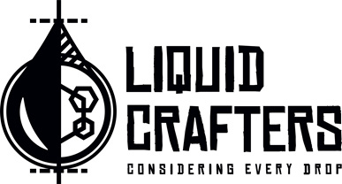 Liquid Crafters Ejuice